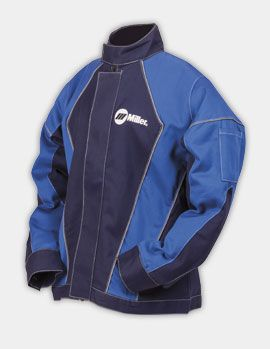 Miller - Welding Helmets & Welder Safety Equipment and Clothing - Welding Apparel