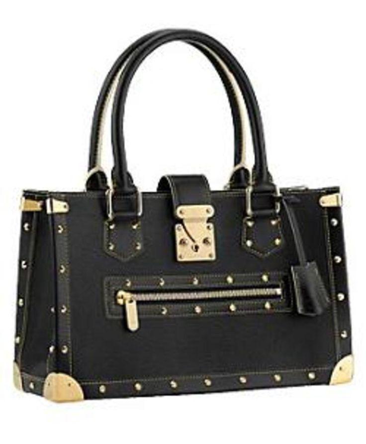 louis vuitton handtaschen dior l vuirttorn gucci beutel taschen und schuhe. Black Bedroom Furniture Sets. Home Design Ideas