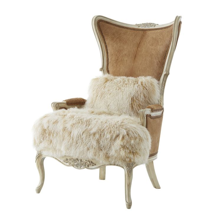 1414l1414 massoud furniture