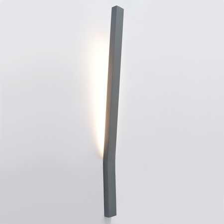 YARD | wever & ducre #Luminaria  #Design #Lighting #Lightmex #WeverandDucre
