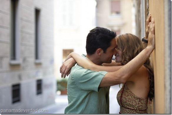 El significado de los besos: ¿qué demuestra cada beso? - http://panamadeverdad.com/2014/09/29/el-significado-de-los-besos-que-demuestra-cada-beso/