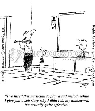 106 best RSOL.org has Fun with Music images on Pinterest