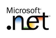 Microsoft .Net Development and Developers, Dot .Net Application Development, MS SQL, Silverlight, SharePoint Development Company, Hire Microsoft ASP.NET, C#, VB .Net Programmers - Openwave Computin...