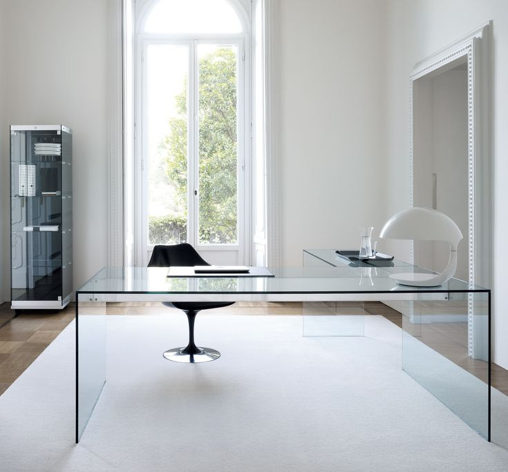 Air desk | Gallotti & Radice