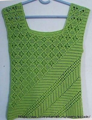 crochet bluse (24)