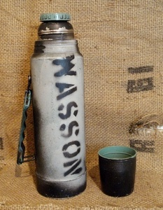 25 best Stanley Thermos images on Pinterest | Stanley thermos, Every ...