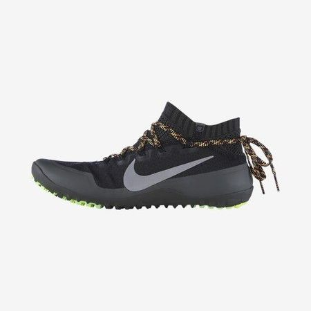 Nike Nike Free Hyperfeel Trail Men's Running Shoe