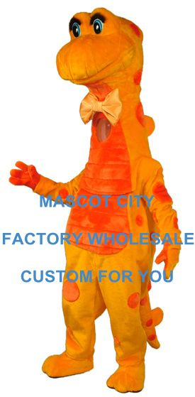 >> Click to Buy << Lovely Candy Corn Dragon Mascot Costume Adult Size Cartoon Character Outfit Suit Fancy Dress Carnival Party Cosply SW761 #Affiliate