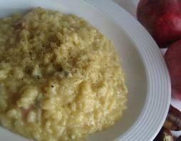 http://isa-voi.blogspot.it/2012/09/una-ricetta-economica-al-giorno-nei.html