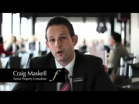 Fletchers Eltham - Craig Maskell - Agent Profile