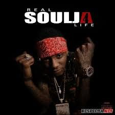 Soulja Boy – Real Soulja 4 Life album 2016, Soulja Boy – Real Soulja 4 Life album download, Soulja Boy – Real Soulja 4 Life album free download, Soulja Boy – Real Soulja 4 Life download, Soulja Boy – Real Soulja 4 Life download album, Soulja Boy – Real Soulja 4 Life download mp3 album, Soulja Boy – Real Soulja 4 Life download zip, Soulja Boy – Real Soulja 4 Life FULL ALBUM, Soulja Boy – Real Soulja 4 Life gratuit, Soulja Boy – Real Soulja 4 Life has it lea