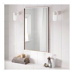 Photos On SKOGSV G Mirror IKEA