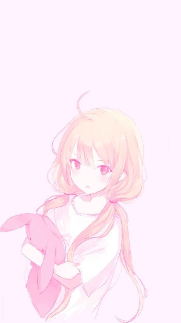 Kawaii Cute Wallpaper Cute Anime Wallpaper Anime Background Kawaii Wallpaper