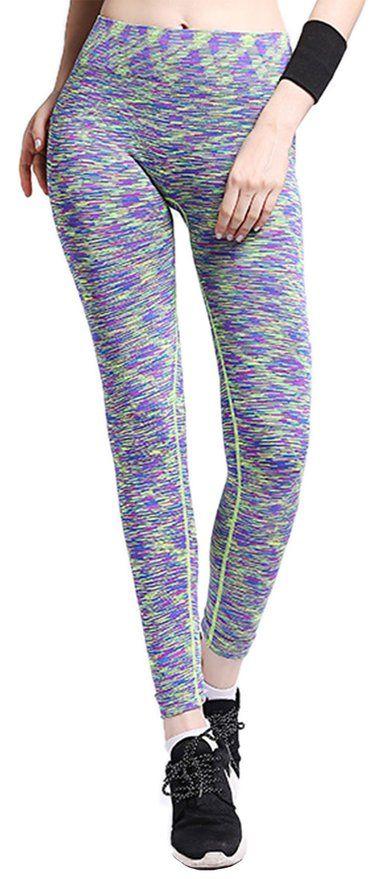 yoga pants, good quality! I want more like this.