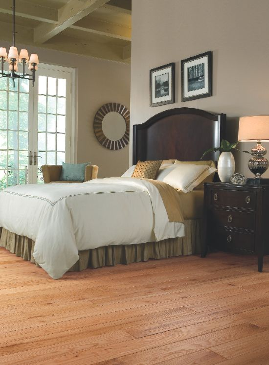 161 Best Images About Our Favorite Flooring Designs On