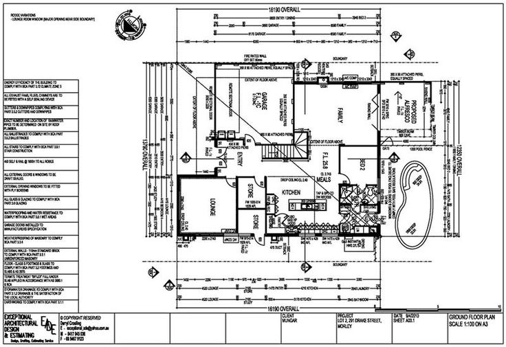 11 best 2d cad drafting images on pinterest for Floor plan drafting services
