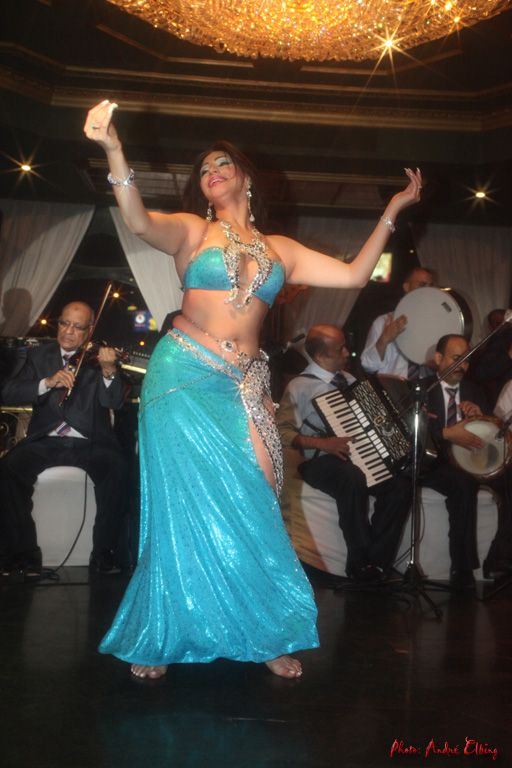 Famous Egyptian Belly Dancer | www.imgkid.com - The Image ...
