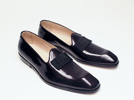 Louis vuitton mens dress shoes