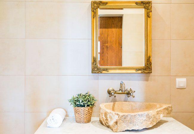 Best 25 Modern Bathroom Mirrors Ideas On Pinterest: 25+ Best Ideas About How To Cut Mirror On Pinterest