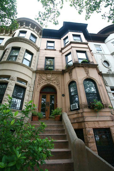 brownstone renovation costs best 25 brooklyn brownstone ideas on pinterest brownstone