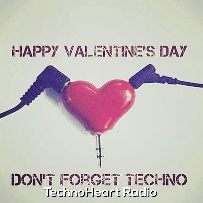 Happy valentine's day www.technohearth.com/?utm_content=buffer2fdd7&utm_medium=social&utm_source=pinterest.com&utm_campaign=buffer #techno #radio #onlineradio #technoradio #technoheart #heart