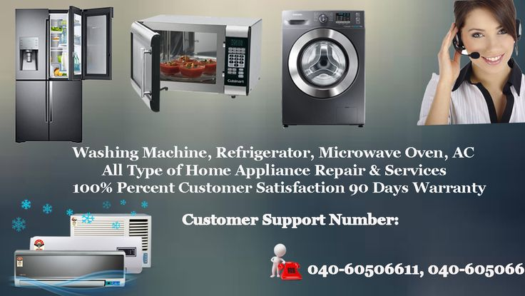 """Panasonic Microwave Oven Service Center we are providing all brands of Microwave Oven  services at our center. Our technicians are fully trained persons easy to find out problematic parts and easy rectify the issues gives best services for  and after servicing its works long period of time, after servicing maintained up to three months and services are available at reasonable price.  """