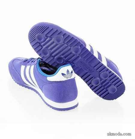 nice Adidas Ayakkabı Modelleri
