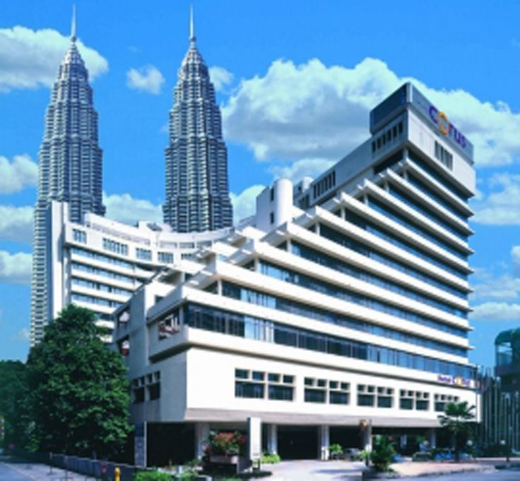 25 Tips Jalan-Jalan Liburan Pertama Kali Ke Kuala Lumpur