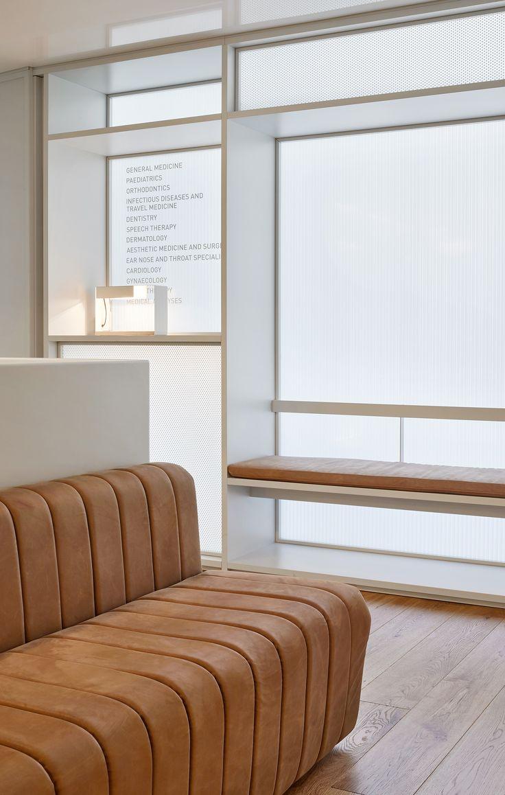 Mejores 17 Im Genes De Tur Park Medical Center En Pinterest # Muebles Pedro Baquero