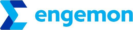 The Branding Source: Interbrand rebrands engineering company Engemon