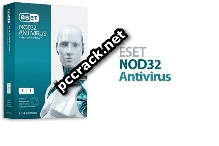 ESET NOD32 Antivirus 9.0.386.0 Final License keys 2016 ...