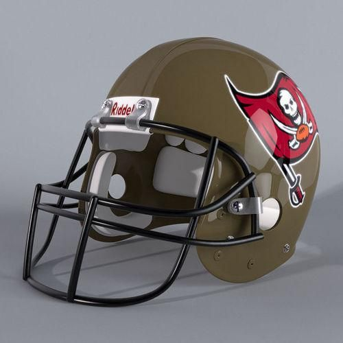 See The Largest Ticket Inventory On The Web & Get Great Deals On Tampa Bay Buccaneers Tickets