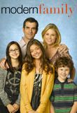 Watch Modern Family online free at NoTV.me