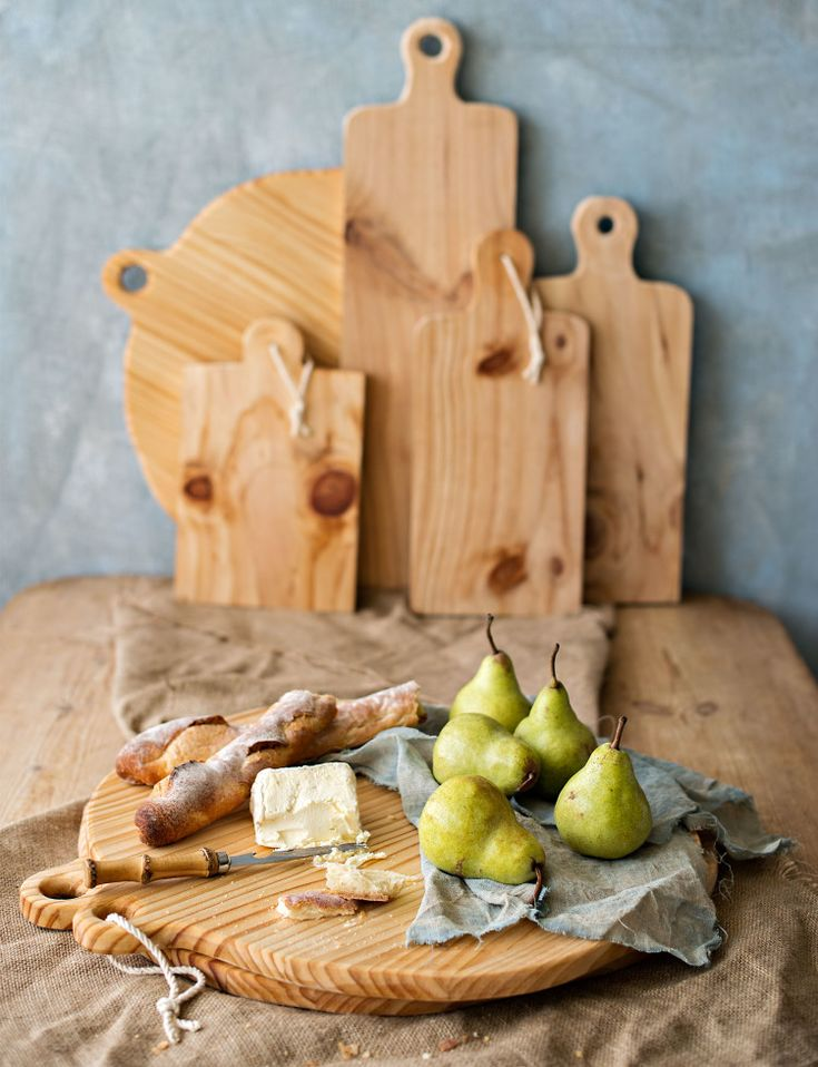 WOODEN_BOARDS_1