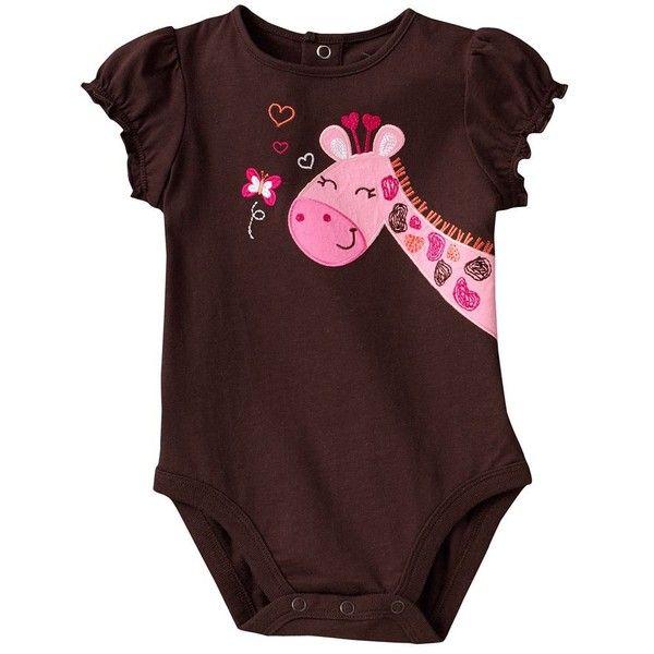 17 Best Images About Kohl S Newborn Clothes On Pinterest