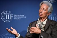 Welcome to Soul 2 Soul Mates Blog: SEEKING HELP FROM THE IMF: SOUTH AFRICA SHOULD PRE...