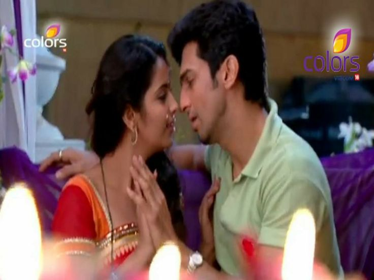 1000+ images about Rosid on Pinterest | Romances, Holiday and Wedding
