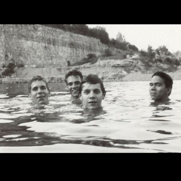 "#12: ""Spiderland"" by Slint - listen with YouTube, Spotify, Rdio & Deezer on LetsLoop.com"