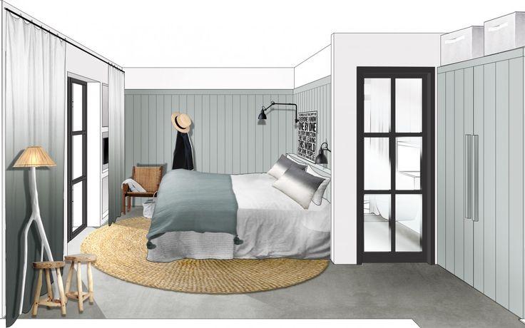 maison maroc double g | maisons de vacances | projets | www.doubleg.fr