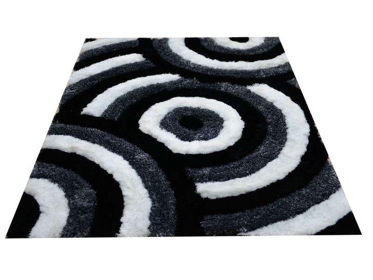 die besten 17 ideen zu tapis 120x170 auf pinterest | la redoute.fr, Hause ideen