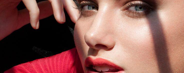 Je basis voor een goede en mooie make-up!
