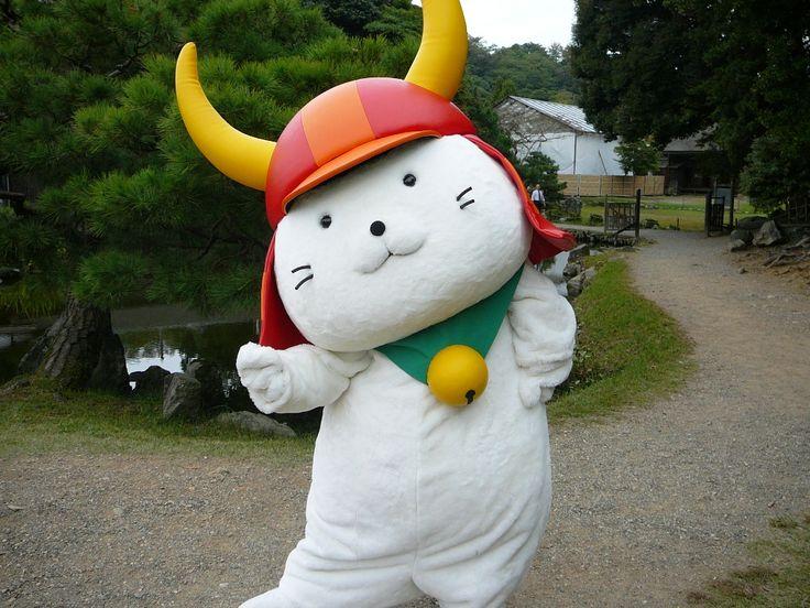 (4枚目の画像)どれだけ招くんだ?でもカワイイ~♪招き猫だらけのお寺・豪徳寺に行ってみよう - Find Travel