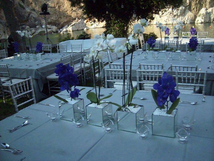 www.rosetta.gr - ΛΙΜΝΗ ΒΟΥΛΙΑΓΜΕΝΗΣ