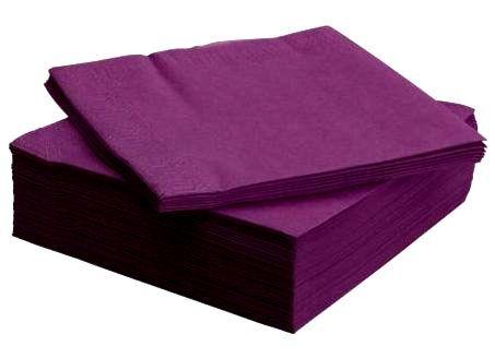 ślub urodziny imieniny w kolorze fioletu http://vinetti.pl/search.php?text=serwetki www.vinetti.pl