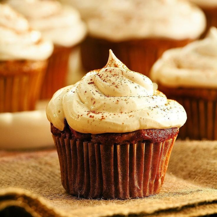 527 Best Cupcake Obsessed Recipes Images On Pinterest