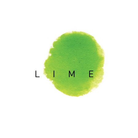 Lime | ONY (Russia)  Japanese and european cafe in Moscow