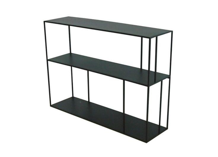 regal aus metall in 2019 interior kitchen regal. Black Bedroom Furniture Sets. Home Design Ideas