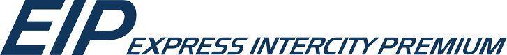 Express Intercity Premium