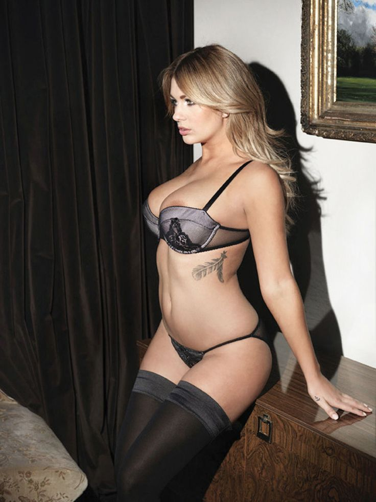 Holly Peers Holly Peers Holly Peers Sexy Tattoos For