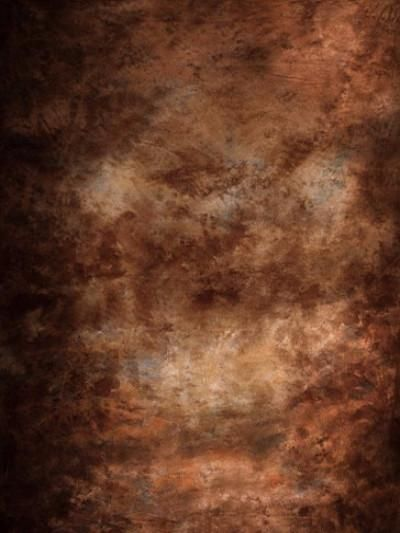 Kate Brown Abstract Photography Textured Backdrops Old Master